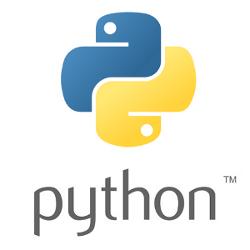 python-logo%20%281%29.jpg